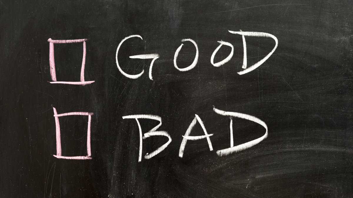5 things I Wish Every Writer Knew About Feedback
