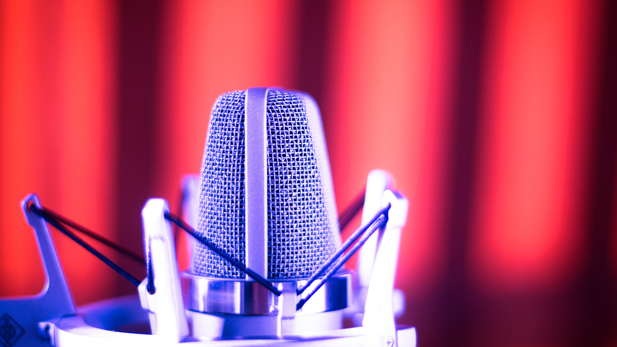 The 7 Most Popular Genres of Voiceover and What they Pay