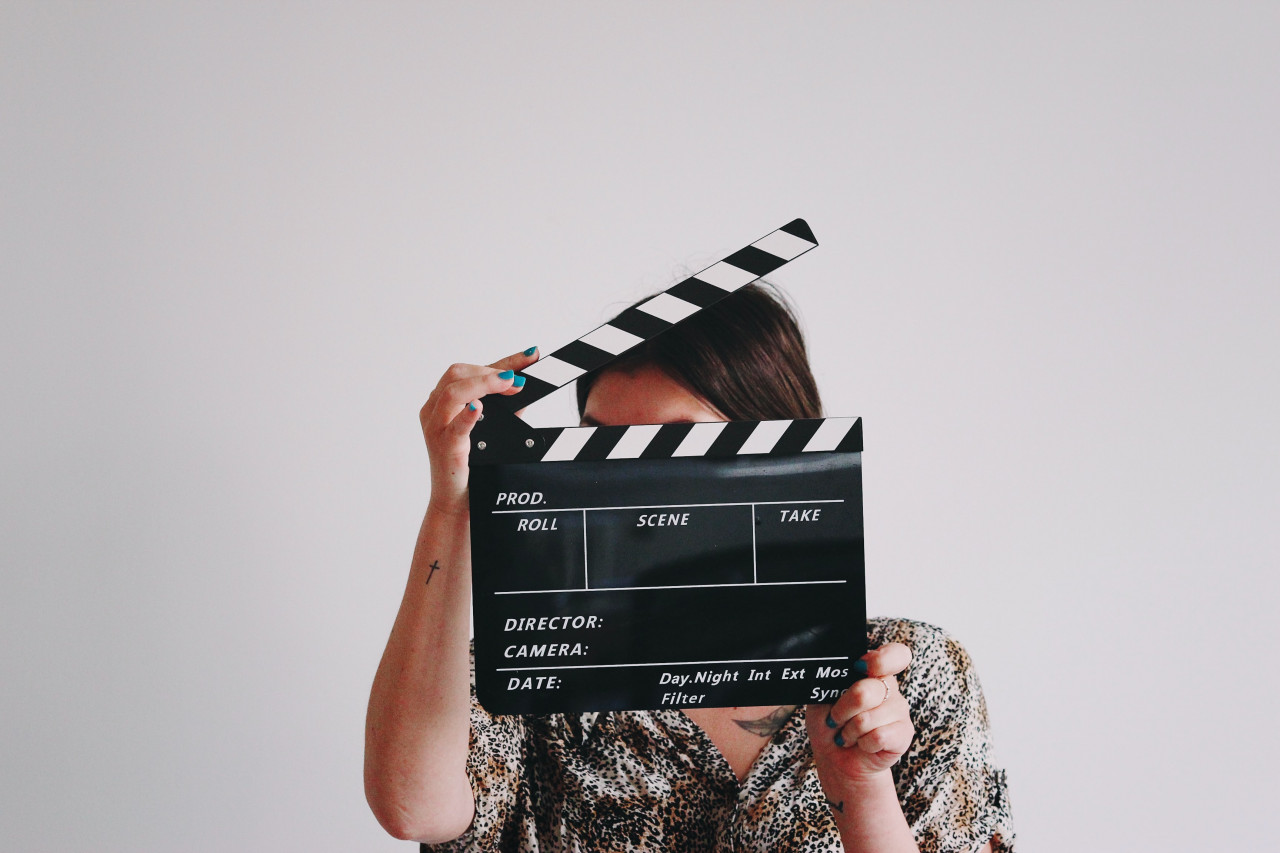 5 Tips on How to Regain Control of Your Acting Career in Celebrity Culture