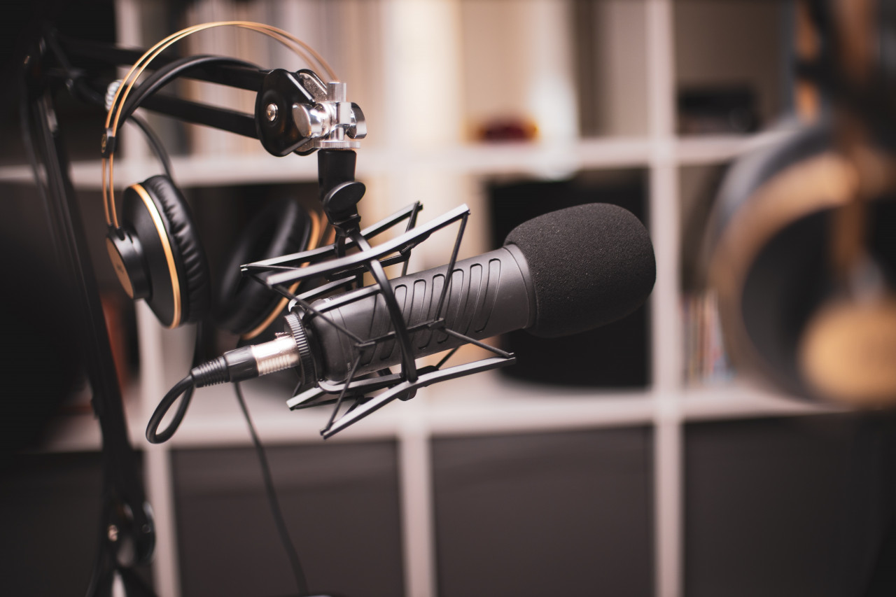 Tips for Successful Live Directed Voiceover Sessions with Clients