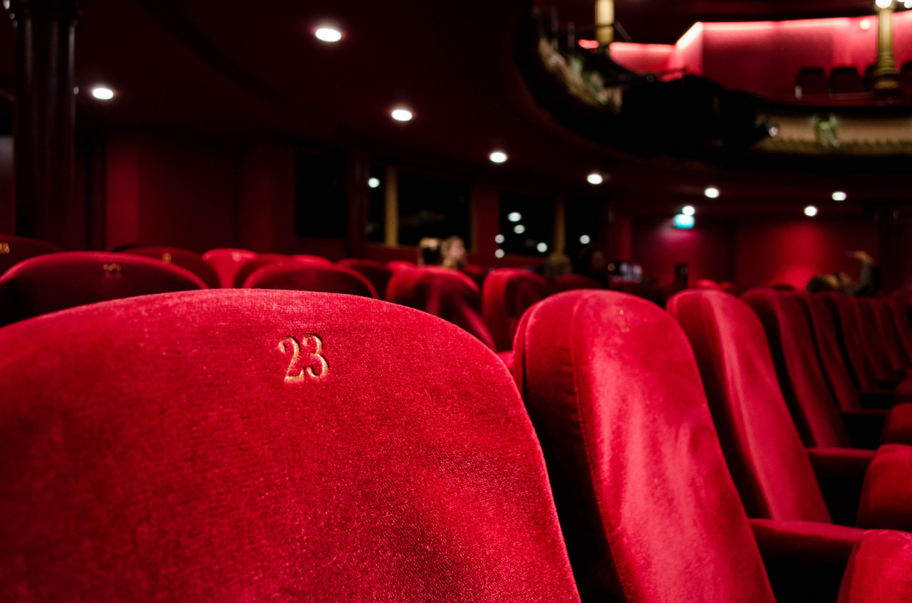 3 Things I Wish They Taught in Film School