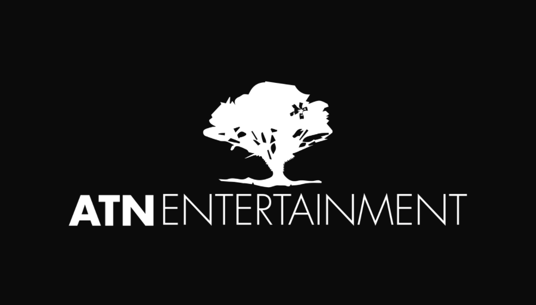 Three Creatives Land Representation with Management Company ATN Entertainment Because of Stage 32