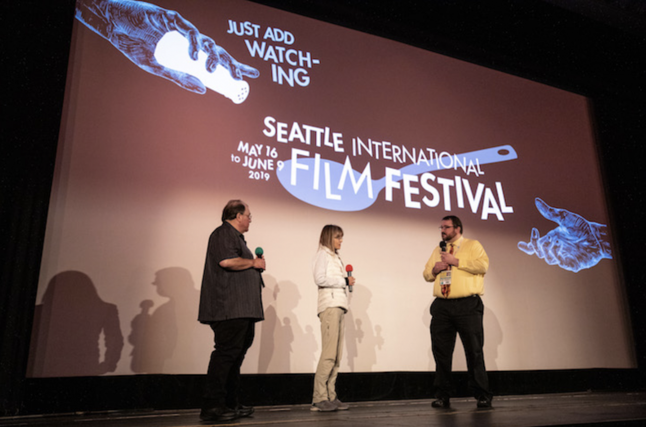 An Indie Filmmakers Guide to Film Festival Submissions